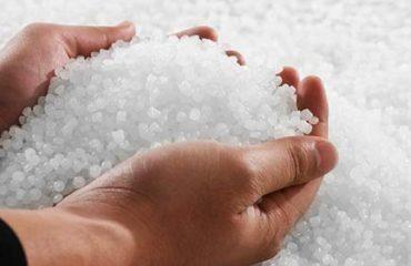 گرانول سنگین تزریقی، یکی از محصولات پرکاربرد در قطعات صنعتی، قطعات دیواره ضخیم و لوازم آشپزخانه است.