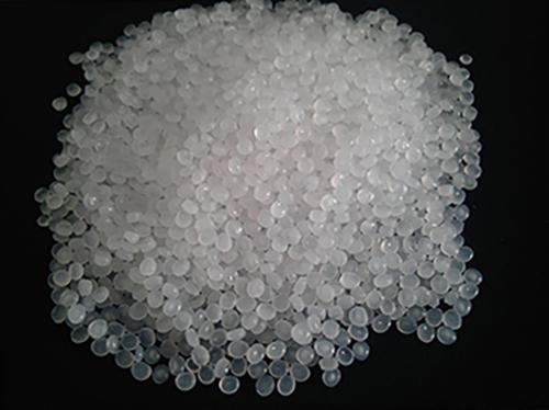 کاربرد گرانول،گرانول پلی اتیلن(PE) نوعی از پلیمر هاست.