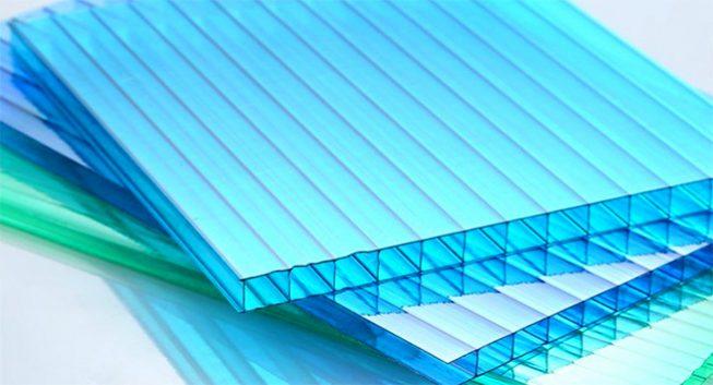 پلی کربنات و انواع آن، برای خرید پلی کربنات با شماره 02122895250 تماس بگیرید.