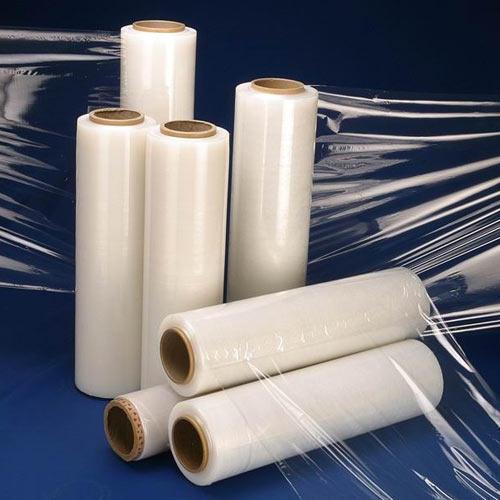 گرانولهای فیلم، گرانول پلیاتیلن فیلم یکی از حالات استفاده از مواد پلی اتیلن است که در حالت کلی به دو دسته پلی اتیلن سبک فیلم و پلی اتیلن سنگین فیلم تقسیم میشود