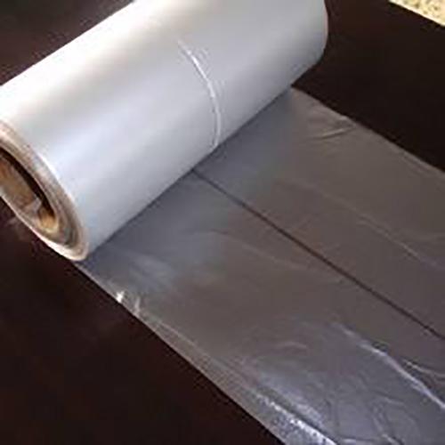 گرانول پلیاتیلن فیلم یکی از حالات استفاده از مواد پلی اتیلن است که در حالت کلی به دو دسته پلی اتیلن سبک فیلم و پلی اتیلن سنگین فیلم تقسیم میشود