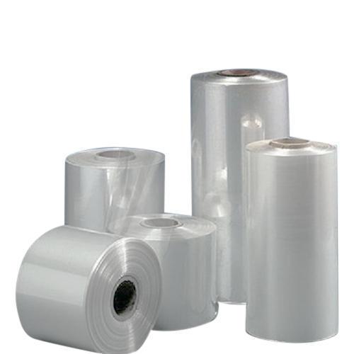 پلی اتیلن سبک فیلم (LDPE) یکی ا انواع گرانول های فیلم است، و ماده ایست پلیمری که در گروه ترموپلاستیک ها قرار میگیرد