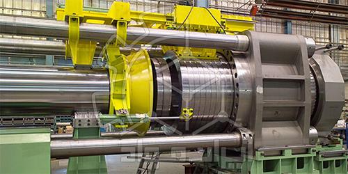 اکستروژن یکی از فرآیند های مهم تولید پلیمر بوده که در صنایع مختلف کاربرد فراوانی دارد
