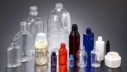 فرآیند قالب گیری بادی (دمشی) یک فرآیند خاص و پیشرفته برای تولید محصولات پلاستیکی است. به طور کلی این فرآیند یکی از به صرفه ترین و اقتصادی ترین فرآیندهای تولید انبوه محصولات پلاستیکی است