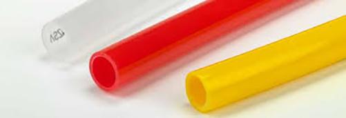 کاربرد اصلی این چسبها در به کار رفتن فرآیند تولید انواع لوله هاست. از جمله لوله های پلی اتیلنی که بیشترین کاربرد را دارست