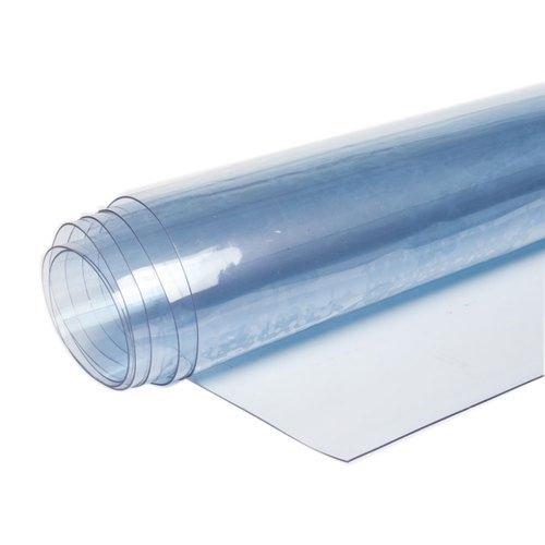 فیلم پی وی سی ماده ای پوششی است که امروزه در بسیاری از بخشها استفاده میشود. پی وی سی به دوام و کیفیت بالا و قیمت مقرون به صرفه شهرت دارد، فیلم های PVC همچنین مقاومت خوبی در برابر نفوذ رطوبت و انواع روغن و چربیها داشته و معمولا چسبندگی و شفافیت خوبی از خود نشان میدهند.