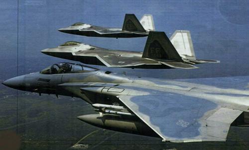 کاربرد مواد پلیمری در صنعت نظامی