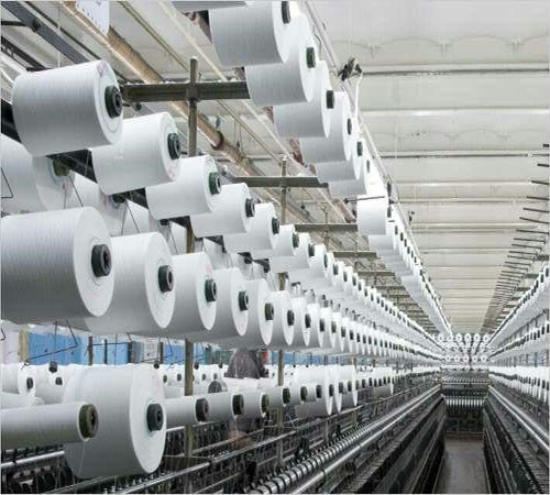 کاربرد مواد پلیمری در صنعت کاغذسازی