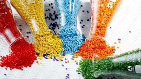 کاربرد مواد پلیمری در صنایع مختلف