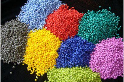 مواد پلیمری در ساخت نایلون، ظروف یکبار مصرف و بطری
